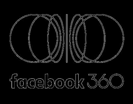 virtual tour 360 facebook