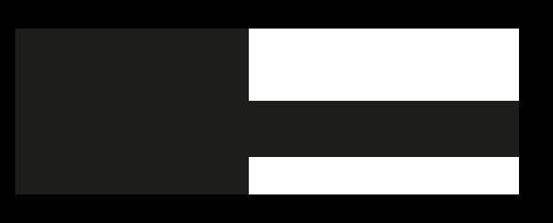 Dejavoo Logo